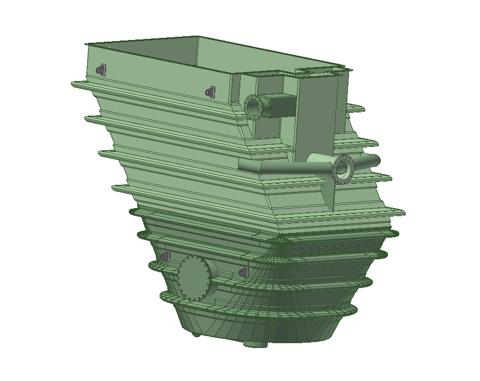 TankNWT160